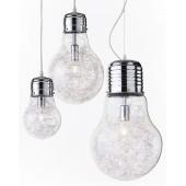 Osvětlení a žárovky