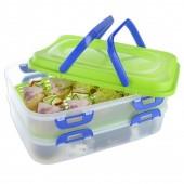 Boxy na potraviny
