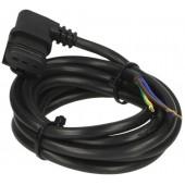 Připojovací konektory, kabely