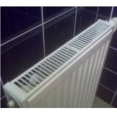 Kryt horní pro radiátor