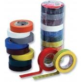 Izolační pásky