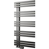 Koupelnové a designové radiátory