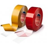 Upevňovací pásky