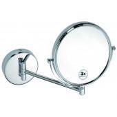 Zrcadla/zrcátka