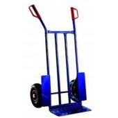 Manipulační vozíky