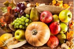 4 tipy jak zpracovat letošní sklizeň ovoce a zeleniny