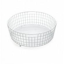 TEKA koš na nádobí pro dřez Zeno, Podstavné, Centroval 00008342