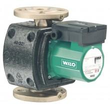 WILO TOP-Z 40/7 EM PN6/10 GG Cirkulační čerpadlo 2046631