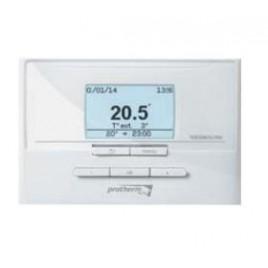 PROTHERM Termostat SET - THERMOLINK P/2 ekvitermní regulátor a čidlo 0010015155