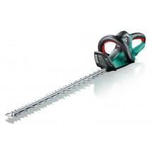 VÝPRODEJ BOSCH AHS 70-34 elektrické nůžky na živé ploty, 0600847K00 POŠKOZENÝ OBAL!!!