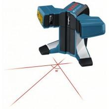 BOSCH GTL 3 laser pro pokládání dlaždic 0601015200