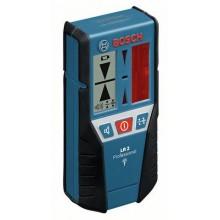 BOSCH LR 2 laserový přijímač 0601069100