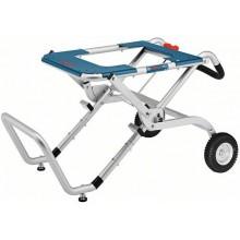 BOSCH GTA 60 W pracovní stůl pro stolní okružní pily 0601B12000