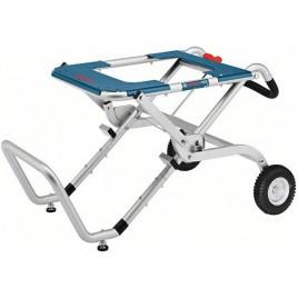BOSCH GTA 60 W pracovní stůl pro stolní okružní pily 0.601.B12.000