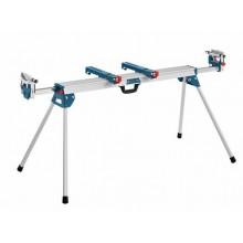BOSCH GTA 3800 pracovní stůl pro kapovací, pokosové a kombinované pily 0601B24000