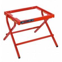 BOSCH Stůl na pilu GTA 6000 Professional 0601B24100