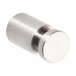 SAPHO OMEGA ECONOMY 104506092 věšáček 30mm, chrom