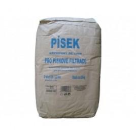 MARIMEX Filtrační písek AquaMar 25 kg, 10690002