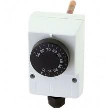 REGULUS TS9510.02 provozní termostat na jímku 10781