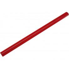 EXTOL CRAFT tužka tesařská 109180