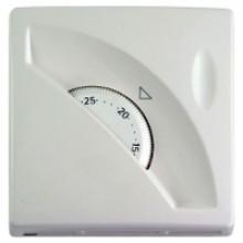 REGULUS TP-546 GCDT pokojový termostat 5-30°C 10948