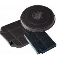 Franke UF 15 Pachový filtr s aktivním uhlím 112.0470.620
