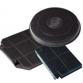 Franke UF 13 Pachový filtr s aktivním uhlím 112.0479.832