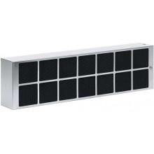 Franke UF 17 Pachový filtr s aktivním uhlím112.0470.632