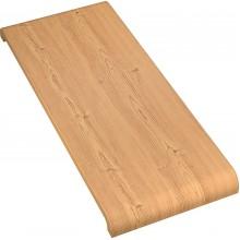 Franke FXG Přípravná deska, exotické dřevo 112.0511.889