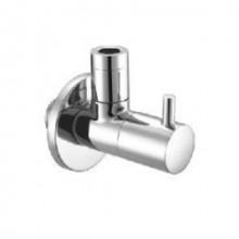 KLUDI Zenta rohový ventil, chrom 1584505-00