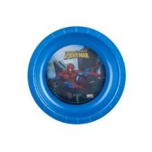 BANQUET miska 17cm,Spiderman L 1201SP38864