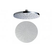 SAPHO DANIELA Hlavová sprcha, kruh, průměr 23 cm, chrom 1203-02