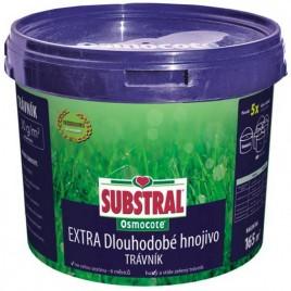 SUBSTRAL Osmocote pro trávník 5 kg 1215102