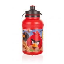 BANQUET Sportovní láhev 400 ml Angry Birds 1216AB52631