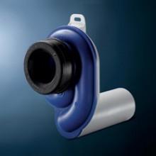 IDEAL Standard odsávací zařízení K822367