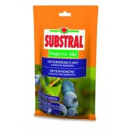 SUBSTRAL Vodorozpustné hnojivo pro borůvky 350 g 1329101