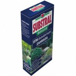 SUBSTRAL Osmocote pro zahradu 1,5kg 1339102