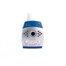 WHITEBERRY Náhradní PVC kamera 14420CCDWB