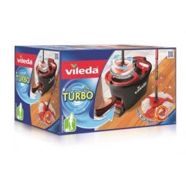 VILEDA Easy Wring & Clean TURBO 151153