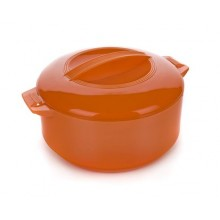 BANQUET Termohrnec 1,5L Culinaria 15TH082015