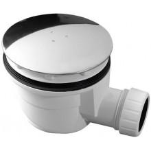SAPHO Vaničkový sifon, do 90 mm, DN40 1711C