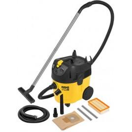 REMS Pull M Set D vysavač k odsávání prachu při vrtání na sucho 185504