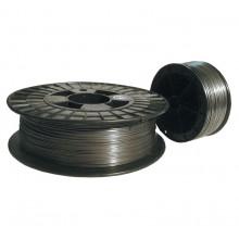 GÜDE plněná drátová elektroda, průměr drátu 0,9mm, průměr cívky 100mm 18791