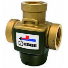 """ESBE VTC 311 / 45°C Plnící ventil, RP 3/4"""", DN: 20, KVS: 3,2 m3/hod 51000100"""