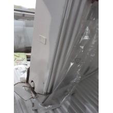 VÝPRODEJ Kermi Therm X2 Profil-kompakt deskový radiátor pro rekonstrukce 33 554 / 1800 FK033D518, POKOZEN BOK, POŠKRÁBANÝ
