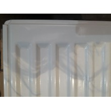 VÝPRODEJ Kermi Therm X2 Profil-kompakt deskový radiátor 33 500 / 600 FK0330506