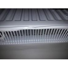 VÝPRODEJ Kermi Therm X2 Plan-Kompakt deskový radiátor 22 600 / 1600 PK0220616 POŠKOZENÝ