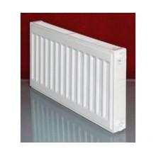 KORAD deskový radiátor typ 22VK 600 x 1400