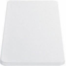 BLANCO Krájecí deska plast 217611