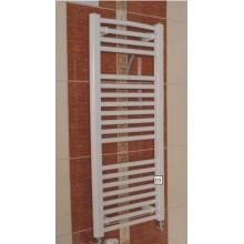 THERMAL TREND Koupelnový radiátor KD 600 x1320 bílý